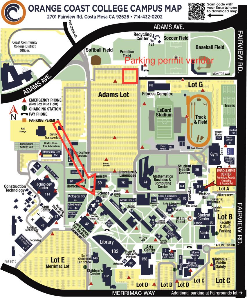 Orange_Coast_College_Map_2015