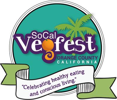 SoCal Vegfest