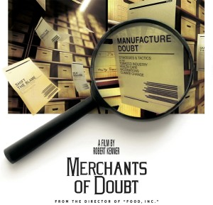 merchants-of-doubt-poster_1600_main