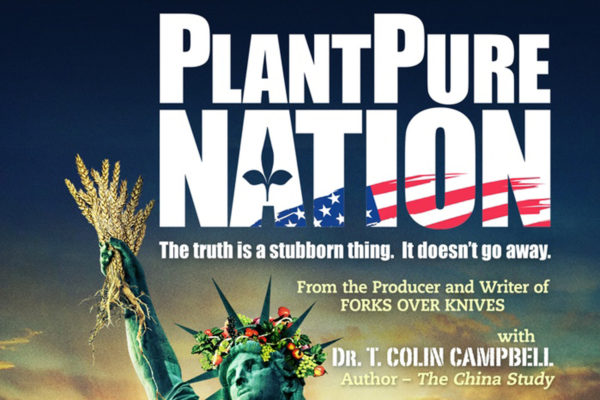 plant-pure-nation